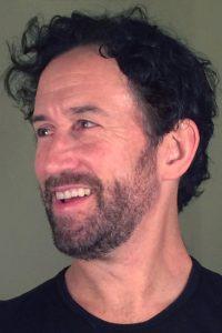 Tim-O'Brien